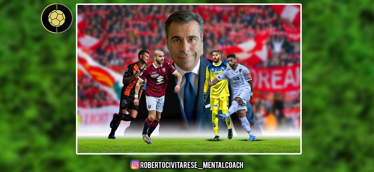 mental coach roberto civitarese