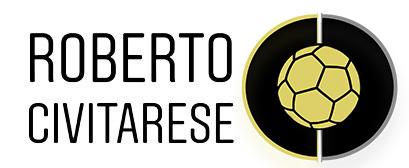 Logo_Roberto_Civitarese_def
